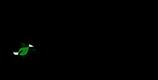 VegMe